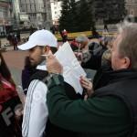 protest-foto-Mihai Neacsu (15)