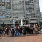 protest-foto-Mihai Neacsu