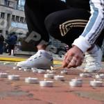 protest-foto-Mihai Neacsu (17)
