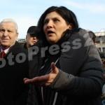 protest-foto-Mihai Neacsu (3)