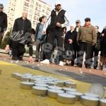 protest-foto-Mihai Neacsu (4)