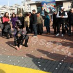 protest-foto-Mihai Neacsu (5)