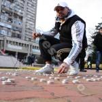 protest-foto-Mihai Neacsu (7)