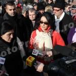 protestDinu-foto Mihai Neacsu (4)