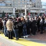 protestDinu-foto Mihai Neacsu (5)