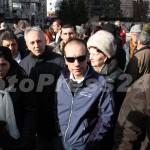 protestDinu-foto Mihai Neacsu (9)