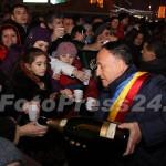 revelion_2014_pitesti_fotopress24 (10)