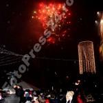revelion_2014_pitesti_fotopress24 (14)