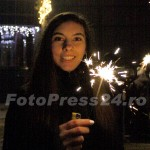 revelion_2014_pitesti_fotopress24 (18)