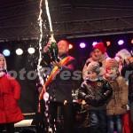 revelion_2014_pitesti_fotopress24 (6)
