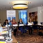 Campania de informare a Parlamentului European -Foto-Mihai Neacsu (1)