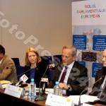 Campania de informare a Parlamentului European -Foto-Mihai Neacsu (11)