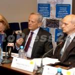 Campania de informare a Parlamentului European -Foto-Mihai Neacsu (12)