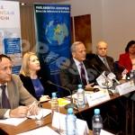 Campania de informare a Parlamentului European -Foto-Mihai Neacsu (13)