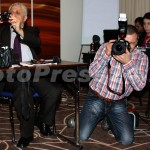 Campania de informare a Parlamentului European -Foto-Mihai Neacsu (2)