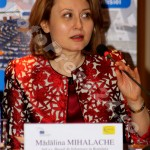 Campania de informare a Parlamentului European -Foto-Mihai Neacsu (3)