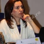 Campania de informare a Parlamentului European -Foto-Mihai Neacsu (4)