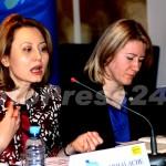 Campania de informare a Parlamentului European -Foto-Mihai Neacsu (5)