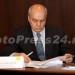 Campania de informare a Parlamentului European -Foto-Mihai Neacsu (6)