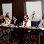 Campania de informare a Parlamentului European -Foto-Mihai Neacsu (9)