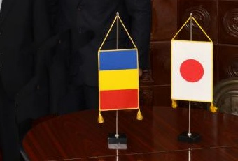 ambasador_japonia_