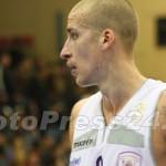 bcm_pitesti-steaua_eximbank_fotopress24 (13)