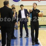 bcm_pitesti-steaua_eximbank_fotopress24 (27)