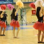 bcm_pitesti-steaua_eximbank_fotopress24 (29)