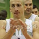 bcm_pitesti-steaua_eximbank_fotopress24 (45)