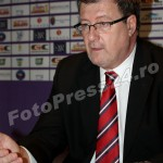 bcm_pitesti-steaua_eximbank_fotopress24 (55)