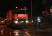 incendiu-Mihai-Neacsu-FOTO-PRESS24