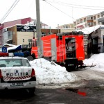 incendiu magazin zona garii-foto -Mihai Neacsu (1)