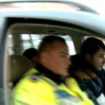 politist accidentat prundu (3)