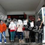 protest_dinu_foto mihai neacsu (1)