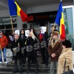protest_dinu_foto mihai neacsu (11)