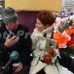 protest_dinu_foto mihai neacsu (12)