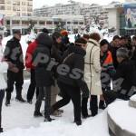 protest_dinu_foto mihai neacsu (13)