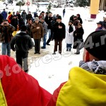 protest_dinu_foto mihai neacsu (17)