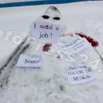 protest_dinu_foto mihai neacsu (18)