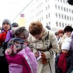 protest_dinu_foto mihai neacsu (3)