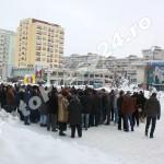 protest_dinu_foto mihai neacsu (5)