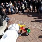 protest_pitestenii_foto-mihai_neacsu (11)