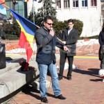 protest_pitestenii_foto-mihai_neacsu (12)