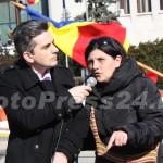 protest_pitestenii_foto-mihai_neacsu (13)