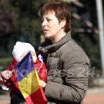 protest_pitestenii_foto-mihai_neacsu (5)