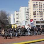 protest_pitestenii_foto-mihai_neacsu (6)