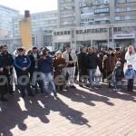 protest_pitestenii_foto-mihai_neacsu (7)