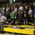 sala_sporturilor-fotopress24 (1)