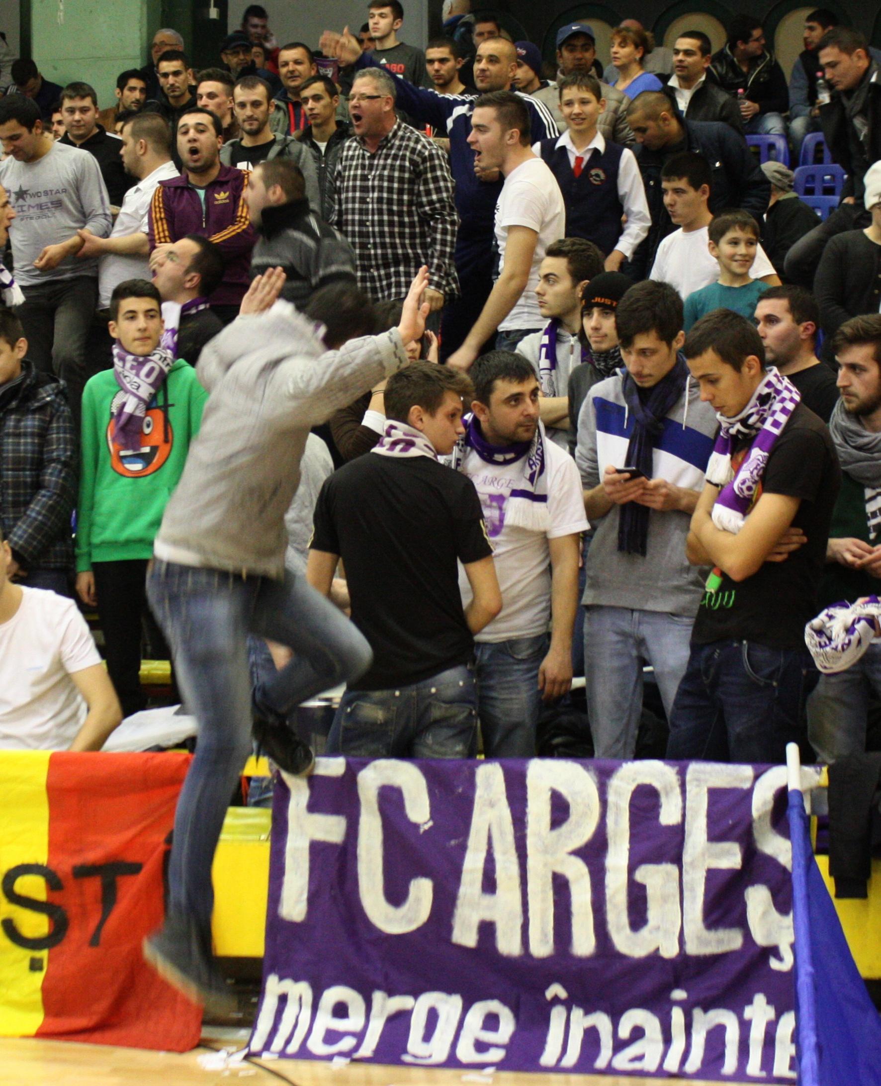 sala_sporturilor-fotopress24 (2)