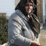 sechestrare fata-foto Mihai Neacsu (1)